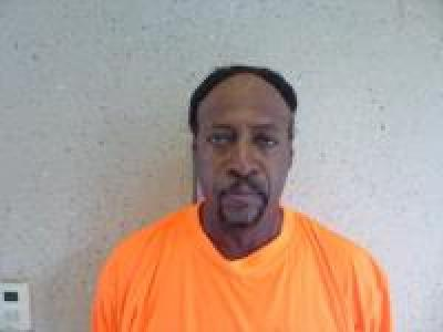 Edward Frederick a registered Sex Offender of California