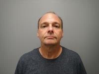 Edward Ashley Friedrichs a registered Sex Offender of California