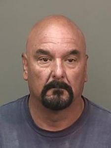 Edward Gerard Gaxiola a registered Sex Offender of California
