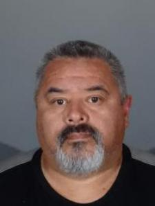 Edward Charles Guzman a registered Sex Offender of California