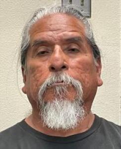 Edward Hernandez a registered Sex Offender of California