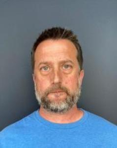 Edward David Hunter a registered Sex Offender of California