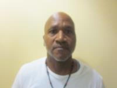 Edward Dwight Jenkins a registered Sex Offender of California