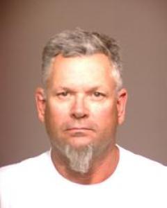 Edward Jay Johnson a registered Sex Offender of California