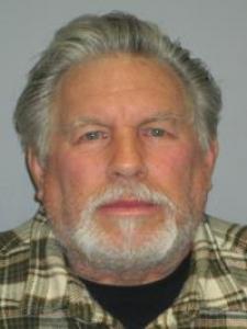 Edward Joseph Labrier a registered Sex Offender of California