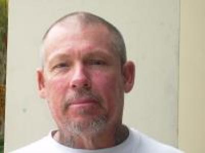 Edward James Lafay a registered Sex Offender of California