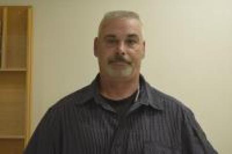 Edward S Logan a registered Sex Offender of California