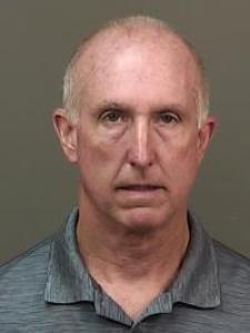 Edward Sam Lopez a registered Sex Offender of California