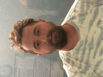 Edward Anthony Love Jr a registered Sex Offender of California