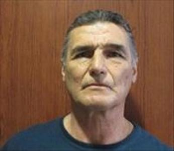 Edward Clyde Lueras a registered Sex Offender of California
