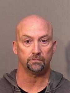 Edward D Lungstrom a registered Sex Offender of California