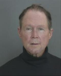 Edward Michael Macik a registered Sex Offender of California