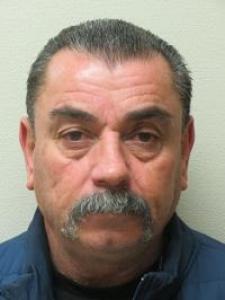 Edward Larry Mendez a registered Sex Offender of California