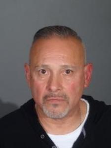 Edward Nevarez a registered Sex Offender of California
