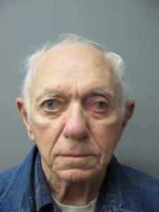 Edward Lee Rafter a registered Sex Offender of California