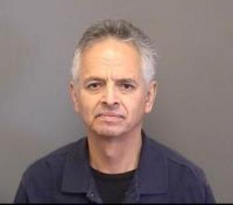 Edward Tejeda Rendon a registered Sex Offender of California
