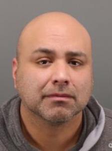 Edward Armando Rivas a registered Sex Offender of California