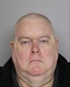 Edward Roselle a registered Sex Offender of California