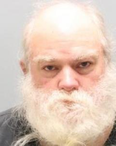 Edward Dean Scheuerman a registered Sex Offender of California