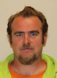 Edward Henry Simmons Jr a registered Sex Offender of California