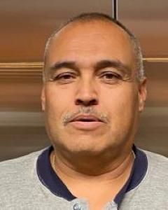 Edward Zapiain Jr a registered Sex Offender of California