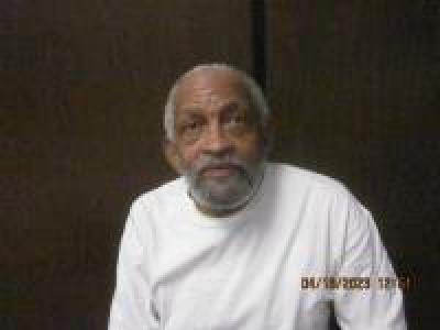 Edwin L Boyer a registered Sex Offender of California