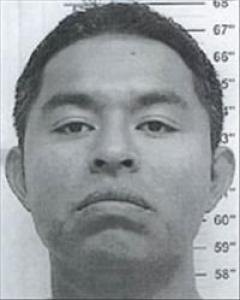 Edwin Alfonso Cortez a registered Sex Offender of California