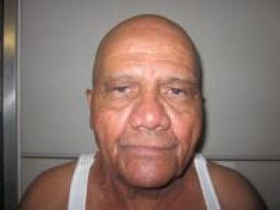 Edwin Garcia a registered Sex Offender of California