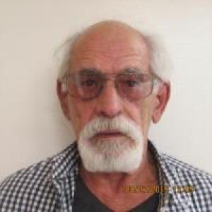 Edwin T Martin a registered Sex Offender of California