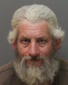 Edwin Frances Mckiernan a registered Sex Offender of California