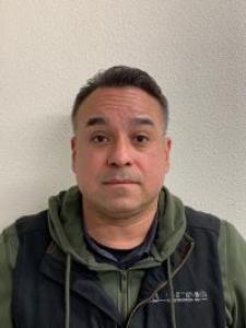 Efrain John Delacruz Jr a registered Sex Offender of California