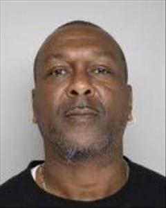 Efrem Ramon Turk a registered Sex Offender of California