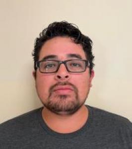Efren Aguiar a registered Sex Offender of California
