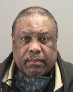Efren J Duncan a registered Sex Offender of California