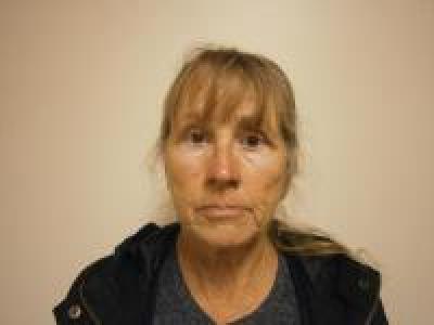 Eileen D Roberts a registered Sex Offender of California