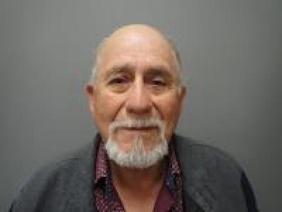 Elcar Molina Molina a registered Sex Offender of California