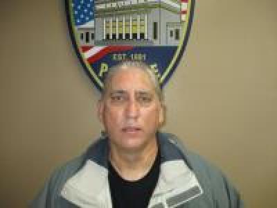 Eldon Gene Billingsley Jr a registered Sex Offender of California