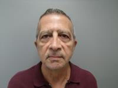 Elias George Shahin a registered Sex Offender of California