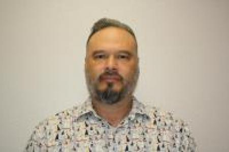 Eligio Rincon a registered Sex Offender of California