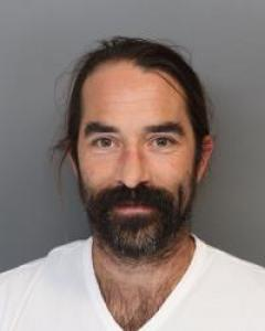 Elijah Daniel Bell a registered Sex Offender of California