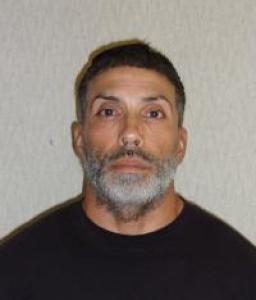 Elijio Jamison Najera a registered Sex Offender of California