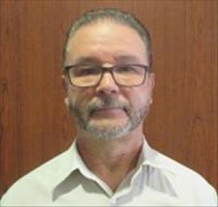 Eliseo Gonzalez a registered Sex Offender of California