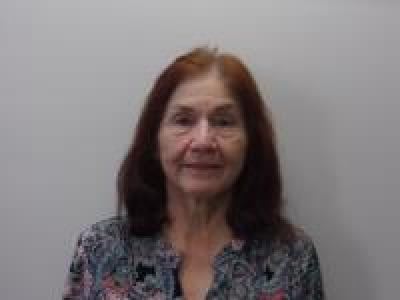 Elizabeth Marquez a registered Sex Offender of California