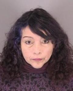 Elizabeth Perl a registered Sex Offender of California