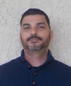 Elkis Lazaro Hermida a registered Sex Offender of California