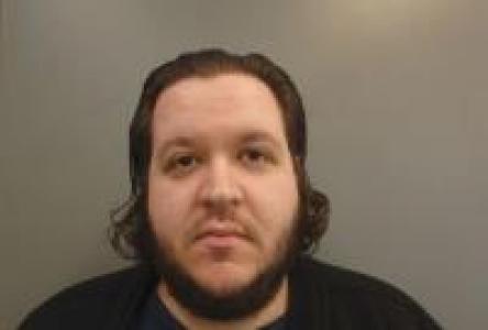 Elliot Allen Richardson a registered Sex Offender of California