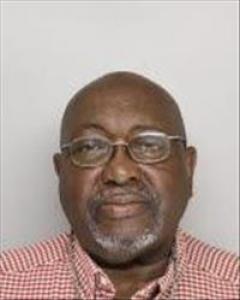 Elmer Gooden a registered Sex Offender of California