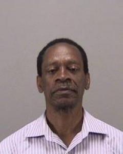 Elroy Mccamey a registered Sex Offender of California