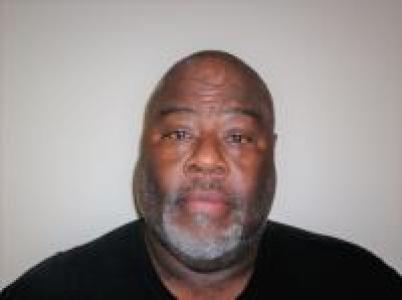 Elston H Walker a registered Sex Offender of California
