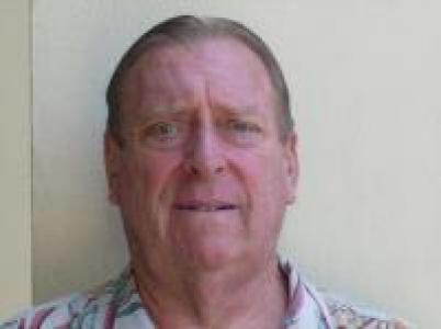 Elvin Douglas Lewis a registered Sex Offender of California